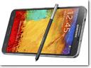 Galaxy-Note-3_small