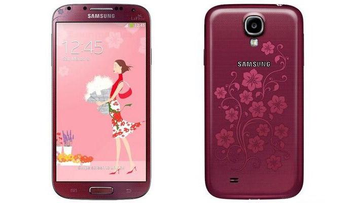 Galaxy-S4-La-Fleur2