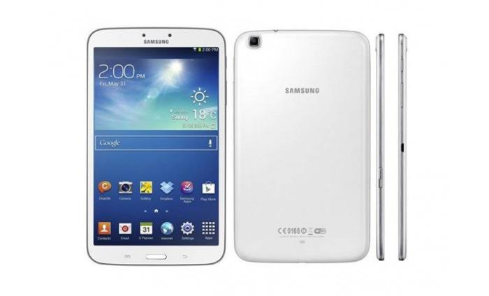 Galaxy-Tab-3-Lite