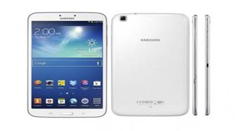 Galaxy-Tab-3-Lite_small2