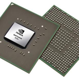 NVIDIA unveils GeForce 820M GPU