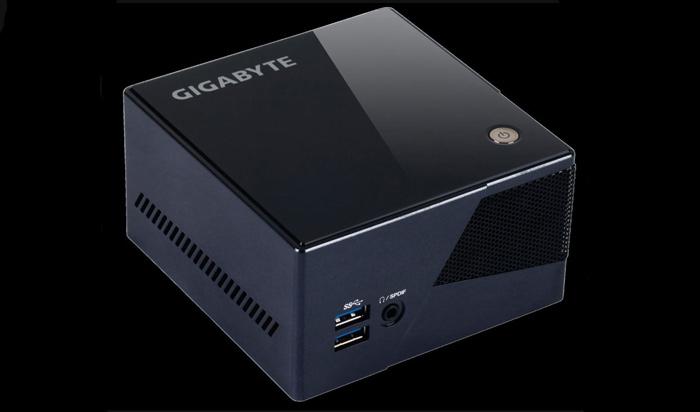 Gigabyte-Brix-Pro