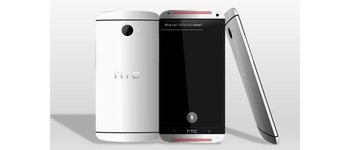 HTC-M8x