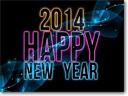 Happy-New-Year_small