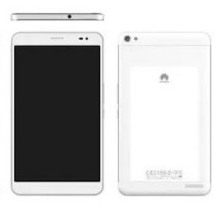 Huawei to release thin and light tablet