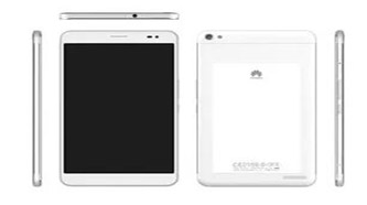 Huawei-MediaPad-X1_small2