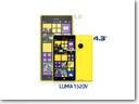 Lumia-1520V_small