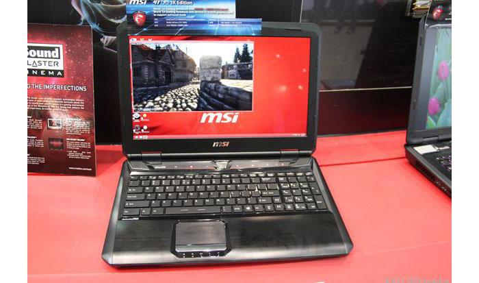 MSI-GT60-3K-Edition