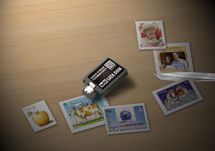 Mach-Xtreme-SSD