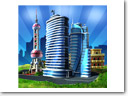 Megapolis-game_small
