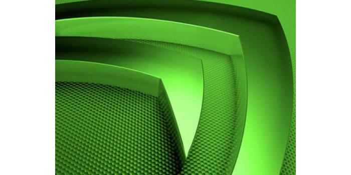 NVIDIA-Logo1