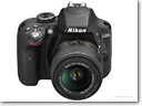 Nikon-D3300_small