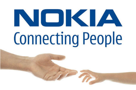 Nokia may merge with Alcatel-Lucent