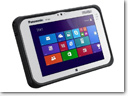 Panasonic-Toughpad-FZ-M1_small