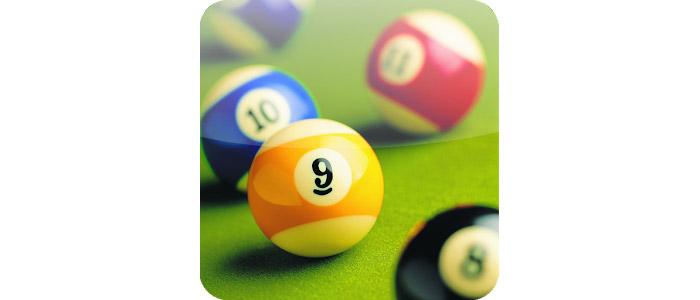 Pool-Billiards-Pro