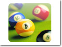 Pool-Billiards-Pro_small