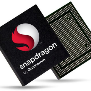Qualcomm announces Snapdragon X16 LTE modem