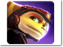Ratchet-and-Clank-BTN_small