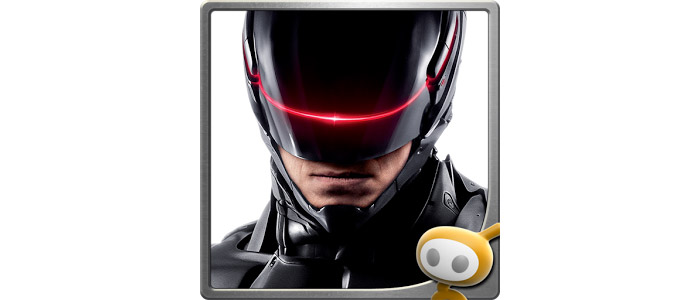 Robocop_game