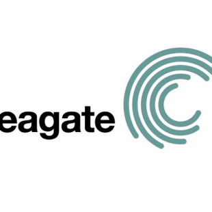 Seagate to release 10 TB hard drives next year