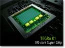Tegra-K1_small