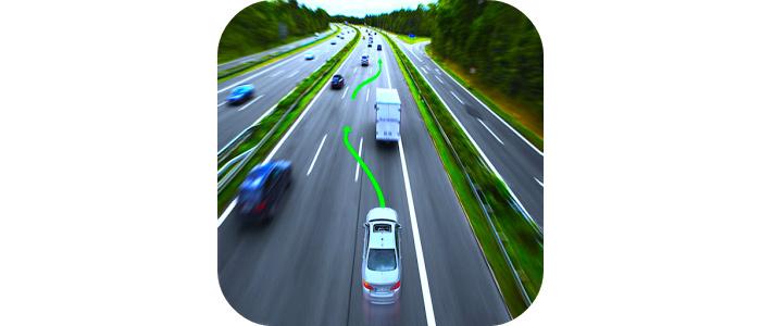 Traffic-Car-Racer