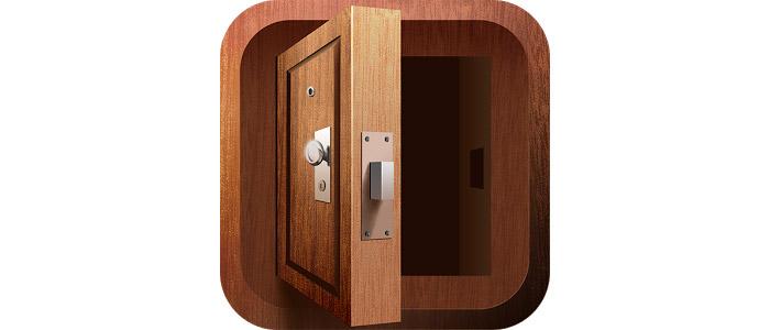 100-Doors-2