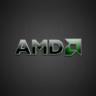 AMD's new APU will be called Nolan