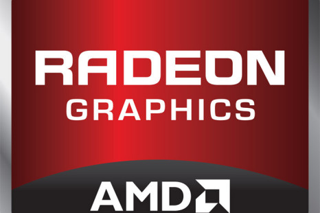 AMD prepares new dual-GPU graphics card