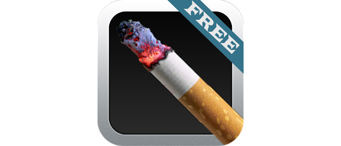 Cigarette-Smoke-Free