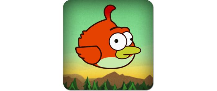 Clumsy-Bird1