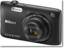 Coolpix-S3600_small