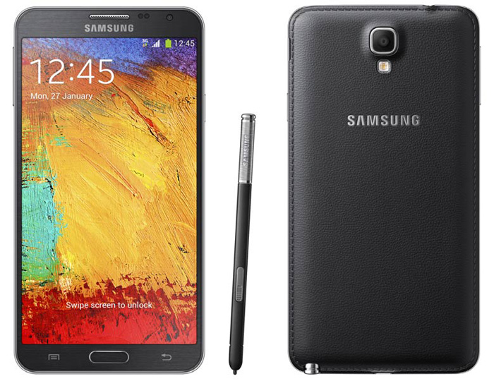 Galaxy-Note-3-Neo-LTE+