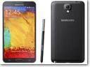 Galaxy-Note-3-Neo-LTE+_small