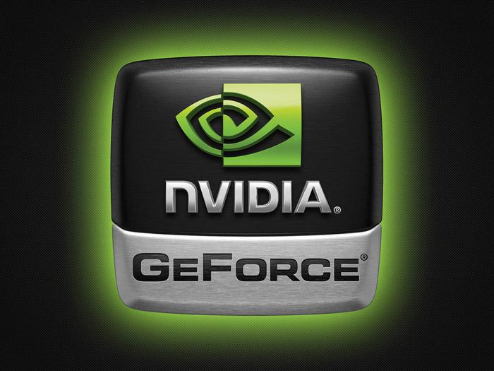 GeForce-Logo