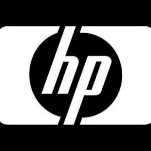 HP to greatly increase smartphone storage and more