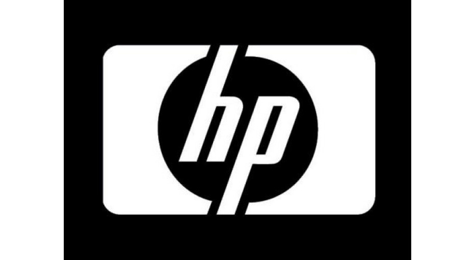 HP quits support for some customers