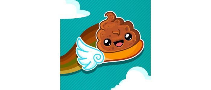 Happy-Poo-Flap