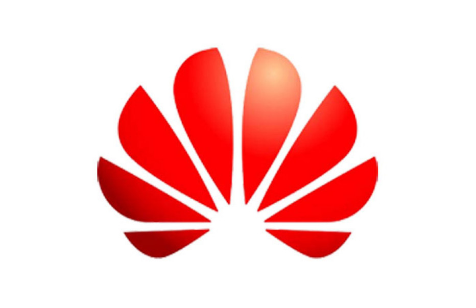 Huawei plans Ascend P7 smartphone