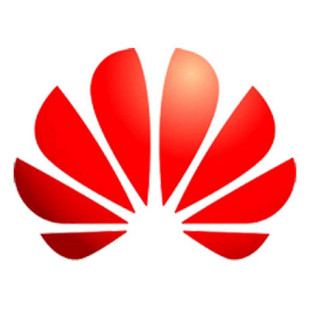 Huawei works on own mobile OS