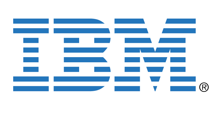 IBM-Logo-Statia-4