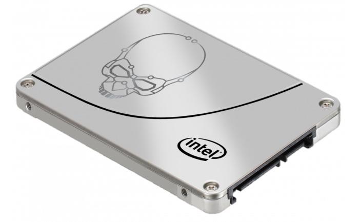 Intel-730-Series-SSD