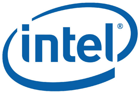 Intel Skylake uses Inverse Hyper-Threading technology