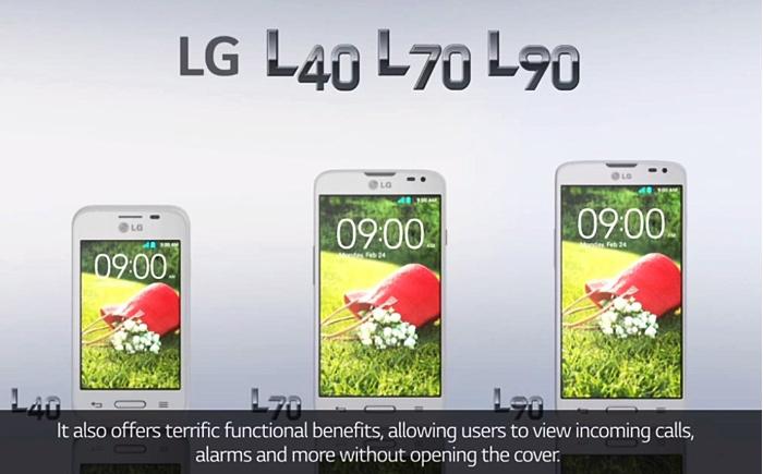 LG-L-series-smartphones