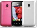 LG-Optimus_small