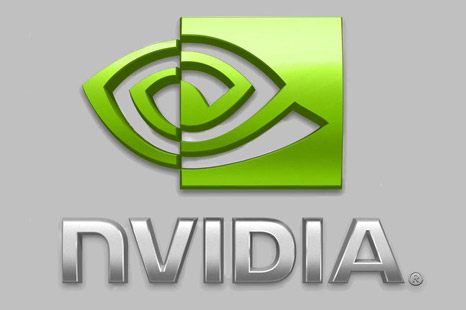 More on Maxwell GPUs