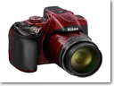 Nikon-Coolpix-P600_small