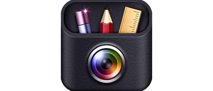 Photo-Editor-Pro