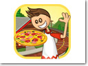 Pizza-Restaurant_small