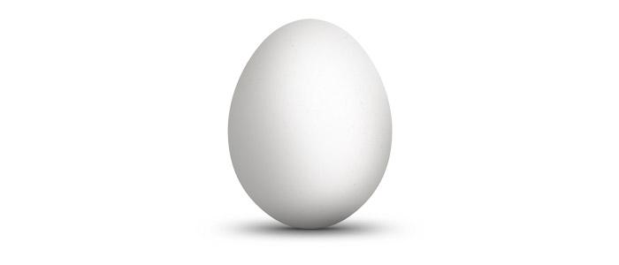 Pou-Egg